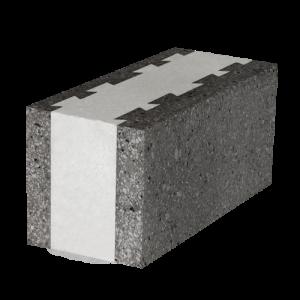 20x20x40cm-blok-big